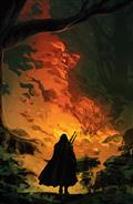Witcher Witchs Lament #1 (of 4) Cvr C Koidl
