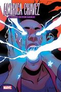 AMERICA-CHAVEZ-MADE-IN-USA-3-(OF-5)