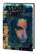 Jessica Jones Alias Omnibus HC First Issue Dm Var New PTG (M
