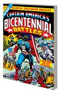 CAPTAIN-AMERICA-BICENTENNIAL-BATTLES-TP-NEW-TREASURY-EDITION