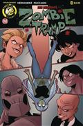 ZOMBIE-TRAMP-ONGOING-82-CVR-A-MACCAGNI-(MR)