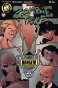 ZOMBIE-TRAMP-ONGOING-82-CVR-B-MACCAGNI-RISQUE-(MR)