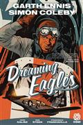 DREAMING-EAGLES-TP-(C-1-1-1)