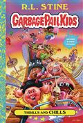 GARBAGE-PAIL-KIDS-HC-VOL-02-THRILLS-AND-CHILLS-(C-0-1-0)