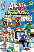 ARCHIE-FRIENDS-SUPERHEROES-1