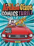 ARCHIE-GIANT-COMICS-THRILL-TP-(C-0-1-0)
