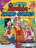 WORLD-OF-ARCHIE-JUMBO-COMICS-DIGEST-109
