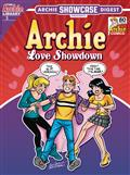 ARCHIE-SHOWCASE-DIGEST-3-LOVE-SHOWDOWN