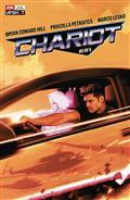 CHARIOT-3