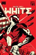 WHITE-2-(MR)