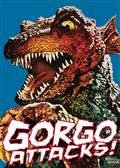 GORGO-ATTACKS-HC-TP-(C-0-1-1)