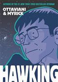 HAWKING-GN-(C-0-1-0)