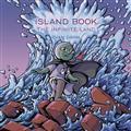 ISLAND-BOOK-GN-VOL-02-INFINITE-LAND-(C-0-1-0)