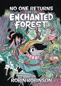 NO-ONE-RETURNS-FROM-THE-ENCHANTED-FOREST-HC-GN-(C-1-1-0)