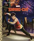SHANG-CHI-LITTLE-GOLDEN-BOOK-(C-1-1-0)