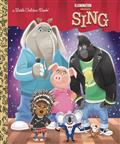 ILLUMINATIONS-SING-LITTLE-GOLDEN-BOOK-(C-0-1-0)