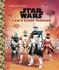 STAR-WARS-LITTLE-GOLDEN-BOOK-I-AM-CLONE-TROOPER-(C-0-1-0)