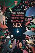 DIRTY-BIOLOGY-X-RATED-STORY-OF-THE-SCIENCE-OF-SEX-GN-(MR)-(C