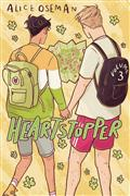 HEARTSTOPPER-GN-VOL-03-(C-0-1-0)