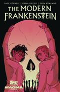 MODERN-FRANKENSTEIN-2-10-COPY-HICKMAN-INCV-(Net)-(MR)