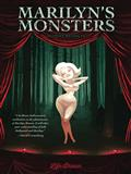 MARILYNS-MONSTERS-GN-(MR)