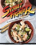STREET-FIGHTER-OFF-STREET-FOOD-COOKBOOK-HC-(C-1-1-0)
