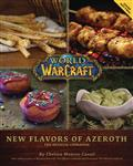 WORLD-OF-WARCRAFT-NEW-FLAVORS-OF-AZEROTH-OFF-COOKBOOK-(C-0-