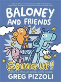 BALONEY-FRIENDS-GN-GOING-UP-(C-0-1-0)
