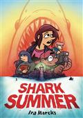 SHARK-SUMMER-GN-(C-0-1-0)