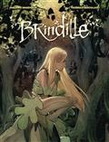 BRINDILLE-HC-(C-0-0-1)