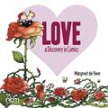 LOVE-A-DISCOVERY-IN-COMICS-HC
