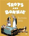 TROTS-AND-BONNIE-HC-GN-(MR)-(C-0-1-0)