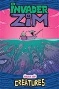 INVADER-ZIM-BEST-OF-CREATURES-TP-VOL-01-CVR-A-WUCINICH