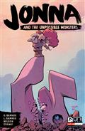 JONNA-AND-THE-UNPOSSIBLE-MONSTERS-3-CVR-A-SAMNEE