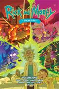 RICK-AND-MORTY-PRESENTS-TP-VOL-01-(C-0-1-2)