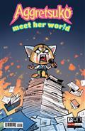 AGGRETSUKO-MEET-HER-WORLD-2-CVR-B-BEAULT