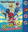 POWER-RANGERS-GO-GO-POWER-RANGERS-BOARD-BOOK-W-SOUND-(C-0-1