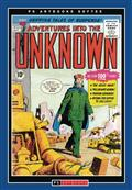 ACG-COLL-WORKS-ADV-INTO-UNKNOWN-SOFTEE-VOL-17-(C-0-1-1)
