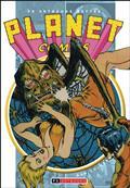 PS-ARTBOOKS-PLANET-COMICS-SOFTEE-VOL-07-(C-0-1-1)
