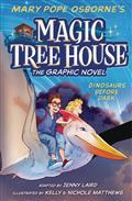 MAGIC-TREE-HOUSE-HC-GN-VOL-01-DINOSAURS-BEFORE-DARK-(C-0-1-