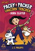 PACEY-PACKER-UNICORN-TRACKER-GN-VOL-02-HORN-SLAYER-(C-0-1-1