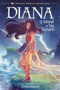 WONDER-WOMAN-ADV-SC-VOL-01-DIANA-ISLAND-OF-NO-RETURN-(C-0