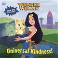 WONDER-WOMAN-UNIVERSAL-KINDNESS-PICTUREBOOK-(C-1-1-0)
