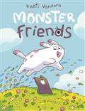 MONSTER-FRIENDS-YR-GN-(C-0-1-1)