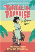 TURTLE-IN-PARADISE-HC-GN-(C-0-1-1)