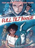 FULL-TILT-BOOGIE-TP-(C-0-0-2)