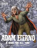 ADAM-ETERNO-HERO-FOR-ALL-TIME-TP-(C-0-0-2)