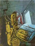 2000-AD-MAY-2021-PROG-PACK-(C-0-0-2)