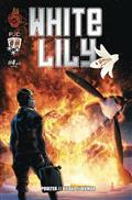 WHITE-LILY-4-(MR)-(C-1-0-0)