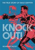 KNOCK-OUT-TRUE-STORY-OF-EMILE-GRIFFITH-GN-(C-0-1-1)